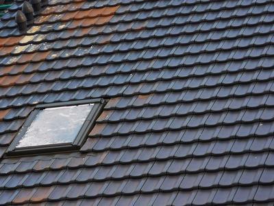 Dach System usługi dekarskie 88