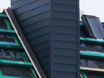 Dach System usługi dekarskie 89