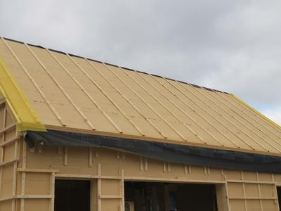 Dach System usługi dekarskie 9