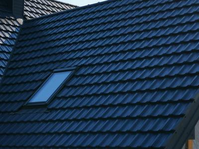 Dach System usługi dekarskie 93