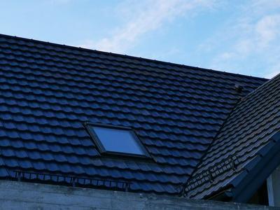 Dach System usługi dekarskie 94