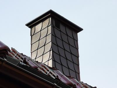 Dach System usługi dekarskie 97