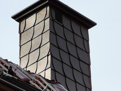Dach System usługi dekarskie 98