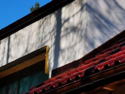 Dach System usługi dekarskie 99